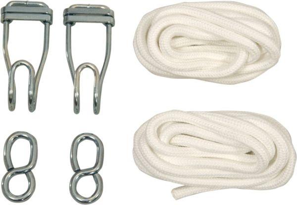 Jobek Rope Pro Aufhängeset für Hängematten