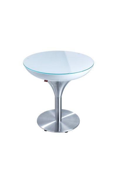 Moree Lounge MX 55