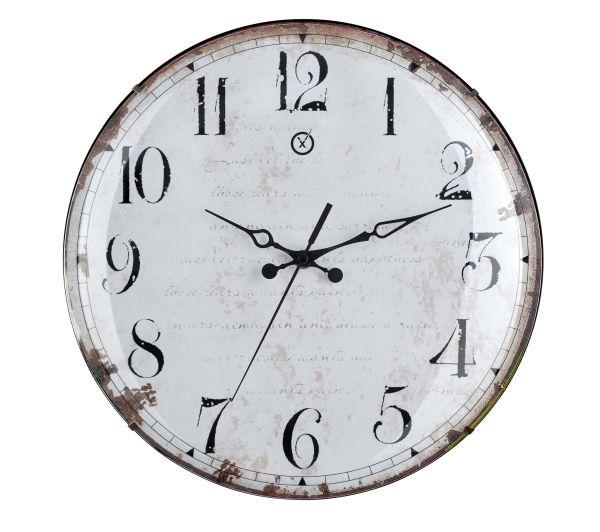 Sompex Clocks Wanduhr Caracas