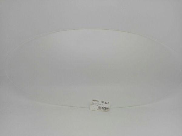 Ersatzteil Glasplatte zu Sompex Pendelleuchte Carmen P2 92322