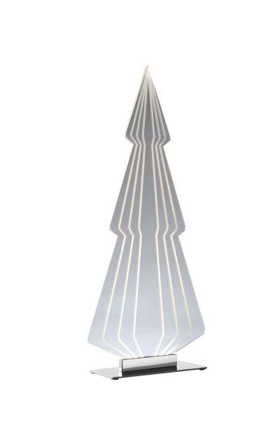 Sompex Tischleuchte Pine X-Mas