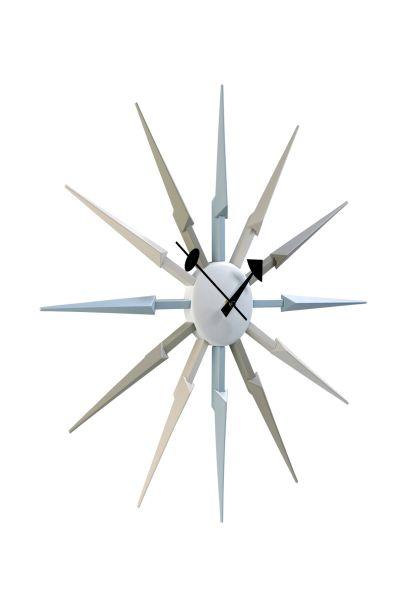 Sompex Clocks Wanduhr Vienna