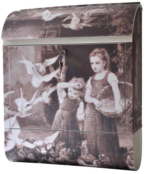 Briefkasten Märchen