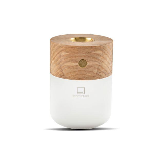 Gingko smart Diffusor Lamp - in verschiedenen Farben