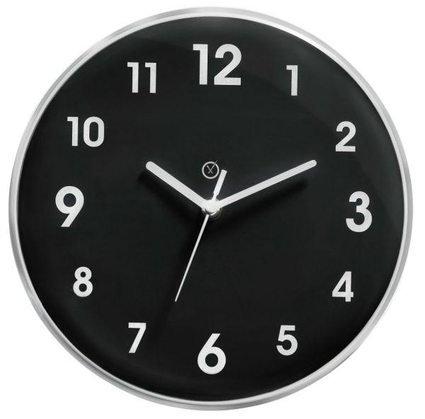 Sompex Clocks Collection 2018 Wanduhr Ottawa