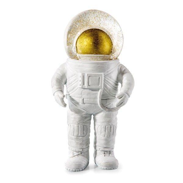 Donkey Products - Summerglobe the giant Astronaut