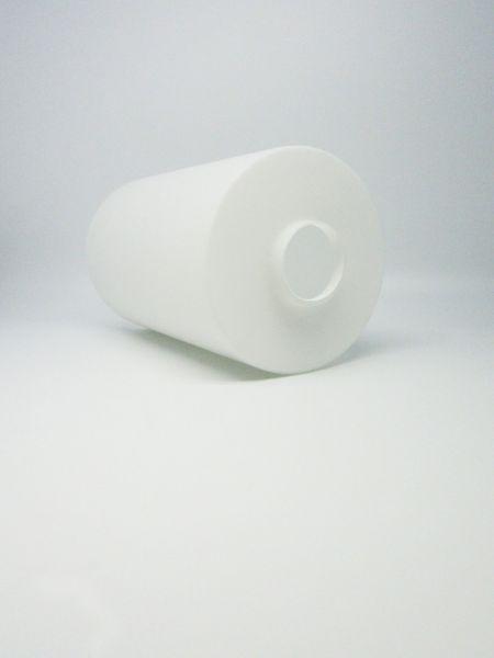 Ersatzteil Schirm/Glas zu Esprit Tischleuchte Pure 308123 u. Sompex Tischleuchte Fine 79897