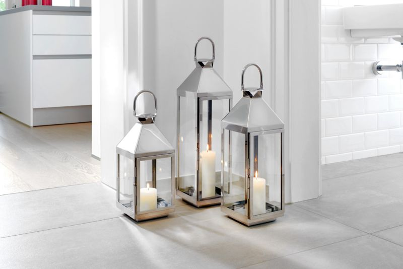 sompex laternen windlichter sompex shop. Black Bedroom Furniture Sets. Home Design Ideas