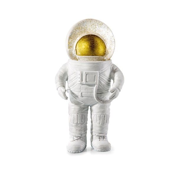 Donkey Products - Summerglobe the Astronaut