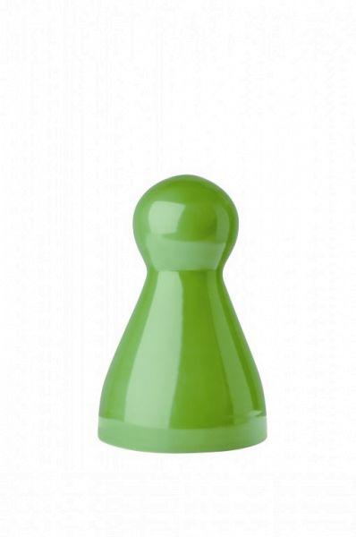 SOMPEX Tischleuchte Toy, grün
