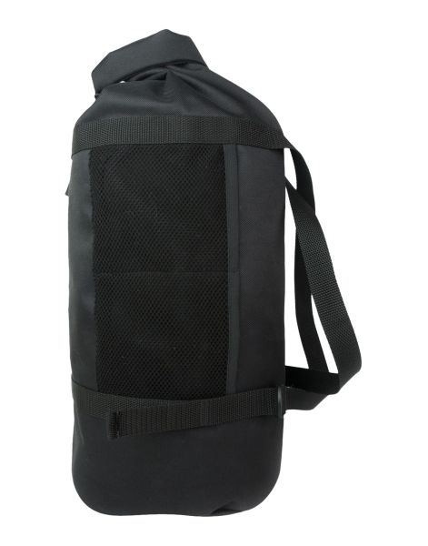 24Bottles Rucksack Sportiva Bag black