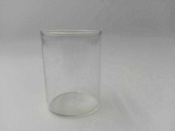 Ersatzteil Glas mittel zu Sompex Endless Light 32178