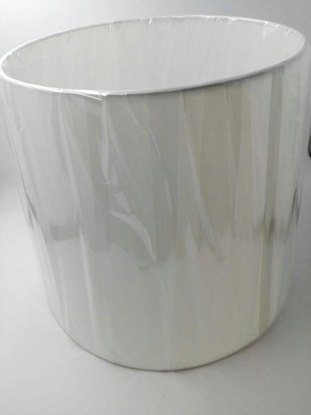 Ersatzteil Schirm/Glas zu Sompex Stehleuchte Knick 91160