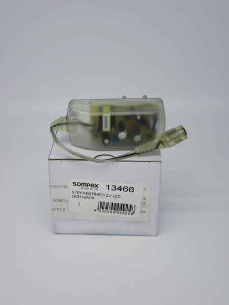 Ersatzteil Netzteil zu Sompex Lichtsack LED