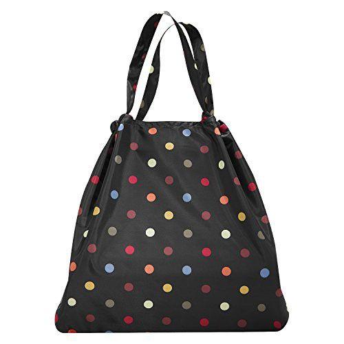 reisenthel Mini Maxi Loftbag Dots