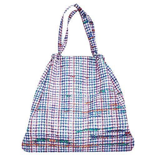 reisenthel Mini Maxi Loftbag / Einkaufstasche Structure