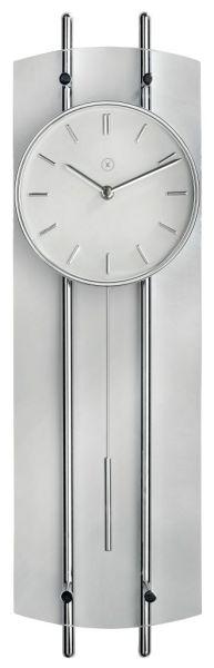 Sompex Clocks Collection 2018 Pendeuhr Marseille