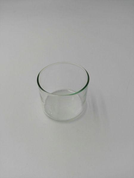 Ersatzteil Glas klein zu Sompex Endless Light 32178