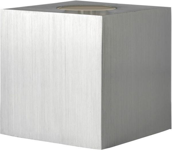 SOMPEX Tischleuchte Cubic