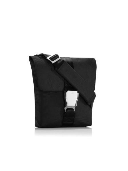 reisenthel airbeltbag M black