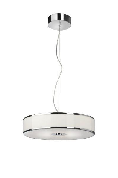 Sompex Pendelleuchte Lounge LED