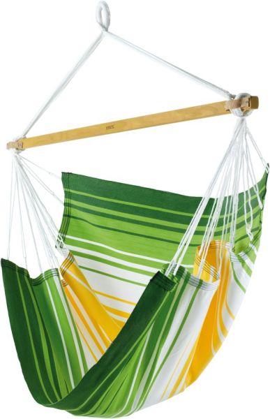 Jobek Hängesitz Grenada