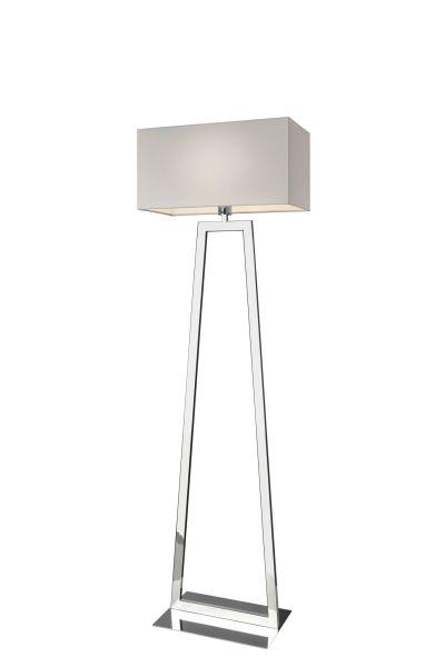 Villeroy & Boch Floor Lamp Lyon