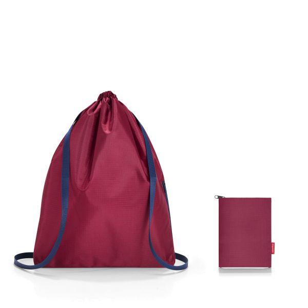 reisenthel mini maxi sacpack - in verschiedenen Farben