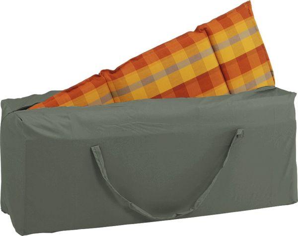 Stern Aufbewahrungstasche für Auflagen 125x32x50 cm