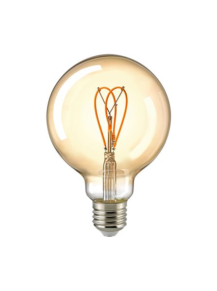 Sigor LED Filament Leuchtmittel
