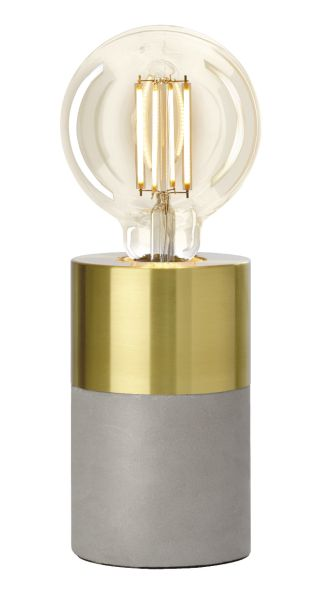 Villeory & Boch Table Lamp Athen in different colors