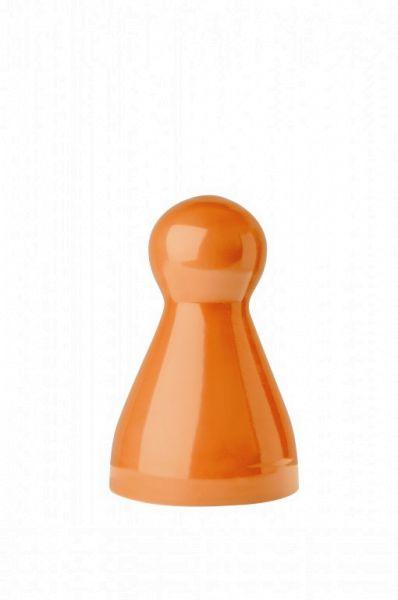 SOMPEX Tischleuchte Toy, orange