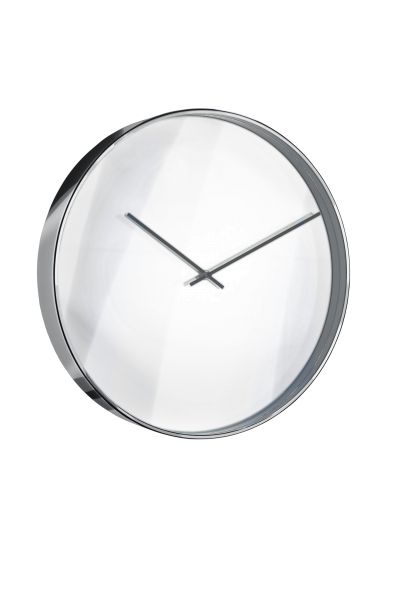 Sompex Clocks Wanduhr Versailles