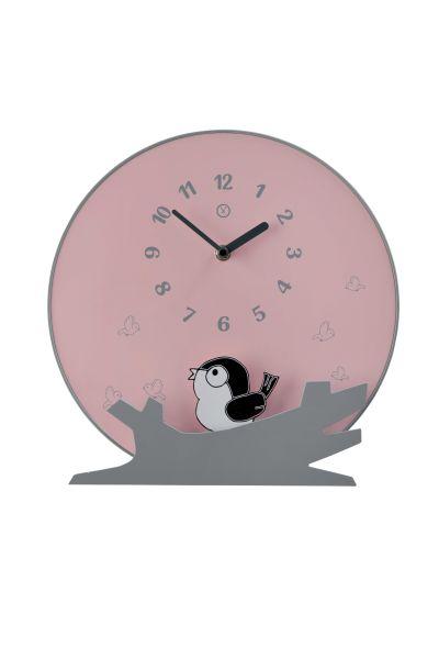 Sompex Clocks Pendeluhr Seattle - in verschiendenen Farben