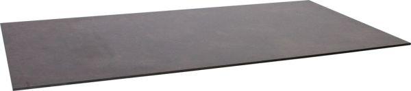 Stern Tischplatte Silverstar 160x90 cm