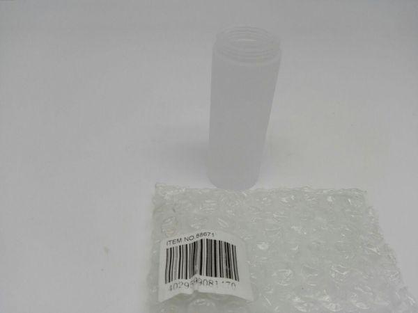 Ersatzteil Schirm / Glas zu Sompex Tischleuchte Fackel 21 88665