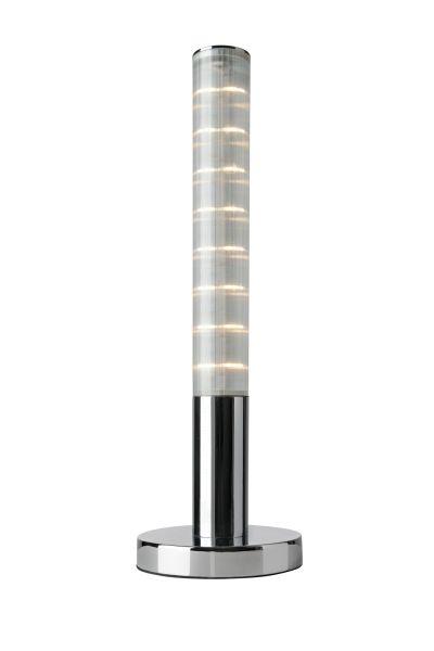 Sompex Tischleuchte Pole