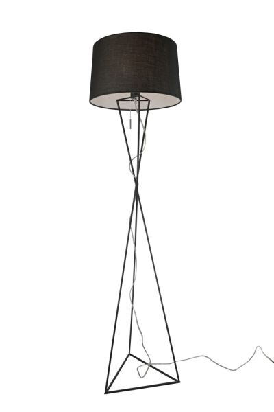 Villeroy & Boch Floor Lamp New York