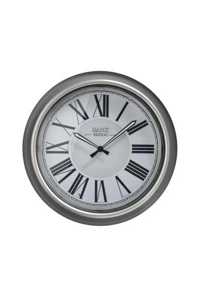 Sompex Clocks Outdooruhr Murcia