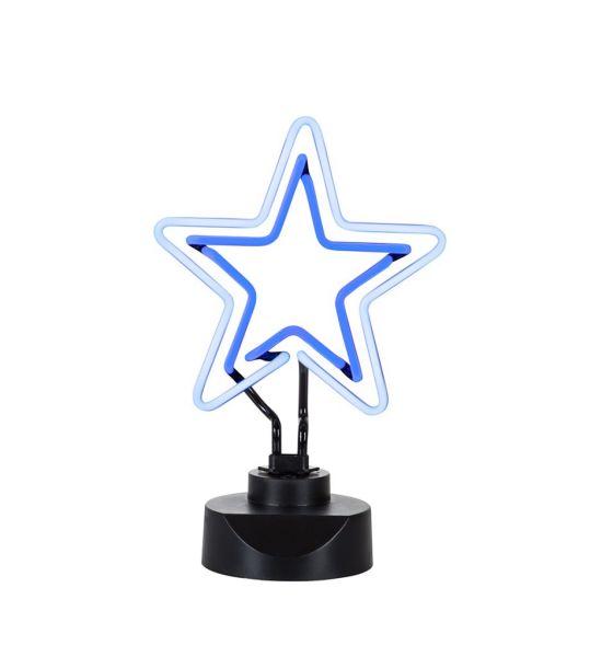 Sompex NEONO STAR Neonleuchte