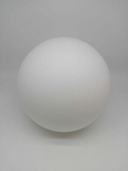 Ersatzteil Glas zu SOMPEX Tischleuchte Mooni Art-Nr. 79627