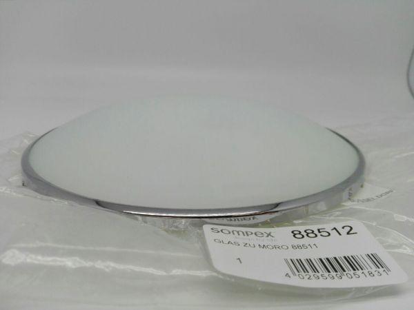 Ersatzteil Schirm / Glas zu Sompex Tischleuchte Moro 88511