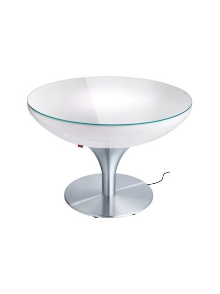 Moree Lounge Table Outdoor 55