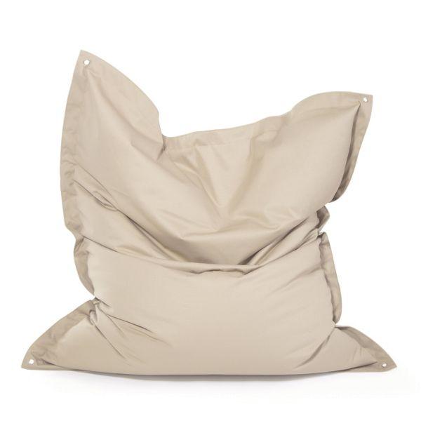 Outbag Meadow plus - Outdoor Sitzkissen / Sitzsack - in verschiedenen Farben