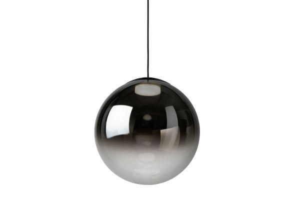 Sompex LED Pendelleuchte Reflex | Glas |  - in verschiedenen Farben und Größen