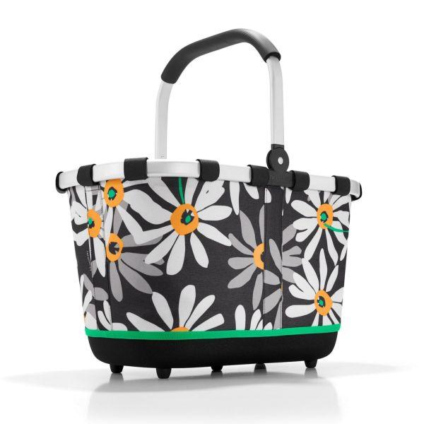 reisenthel Carrybag2 / Einkaufskorb Margarite