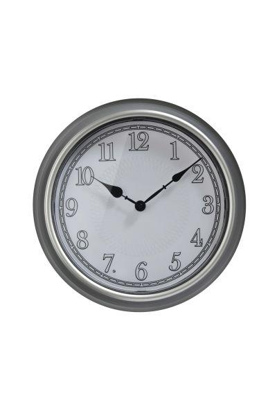 Sompex Clocks Outdooruhr Marbella