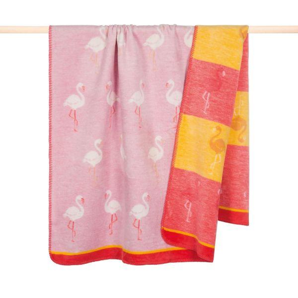PAD Decke IKONS pink - in verschiedenen Größen
