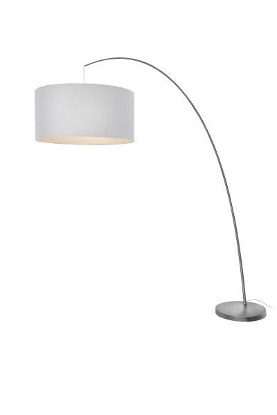 Sompex Floor Lamp Fischer