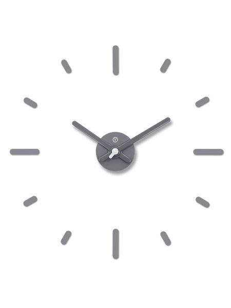 Sompex Clocks Wanduhr Nizza - in verschiedenen Farben